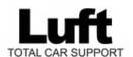 有限会社 Luft(ルフト)